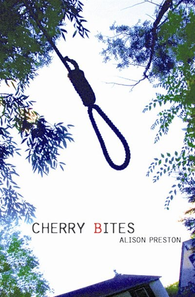 Cherry Bites: A Norwood Flats Mystery by Alison Preston