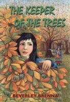 The Keeper of the Trees
