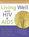 Living Well with HIV & AIDS: Third Edition