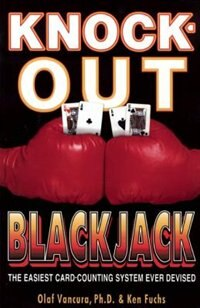 Knock-Out Blackjack: The Easiest Card-counting System Ever Devised