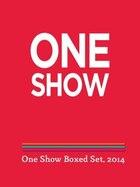 One Show Boxed Set, 2014 Awards