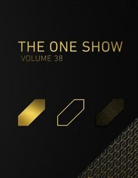 The One Show, Volume 38