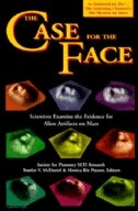 Case For The Face by First Last