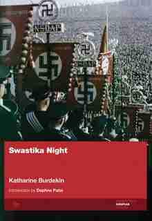 Swastika Night by Katharine Burdekin