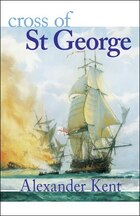 Cross Of St. George