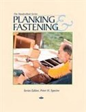 Planking & Fastening by Peter Spectre