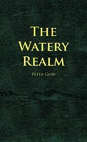 The Watery Realm