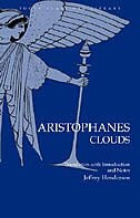 Aristophanes' Clouds