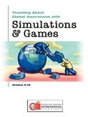Teaching About Global Awareness With Simulations And Games