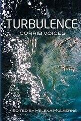 Turbulence: Corrib Voices
