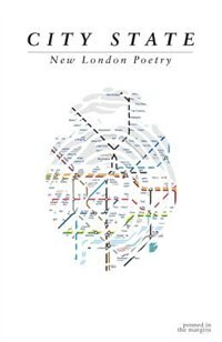 City State: New London Poetry by Heather Phillipson