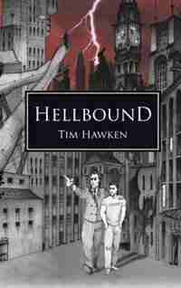 Hellbound by Tim Hawken