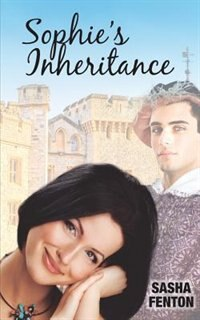 Book Sophie's Inheritance by Sasha Fenton