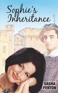 Sophie's Inheritance
