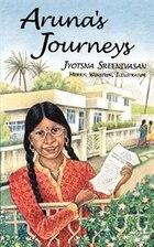 Aruna's Journeys