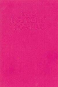The Psychic Soviet