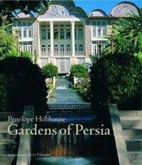 Gardens Of Persia