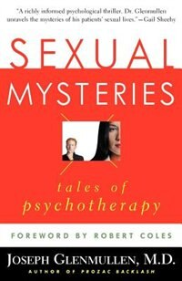 Sexual Mysteries: Tales Of Psychotherapy