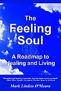 The Feeling Soul A Roadmap to Healing and Living: A Roadmap To Healing And Living