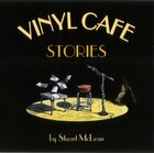 Vinyl Cafe Stories CD Audio