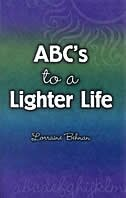Abc's To A Lighter Life