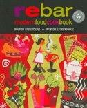 Rebar by Audrey Alsterberg