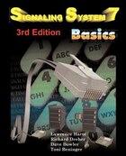 Signaling System 7 (ss7) Basics, 3rd Edition