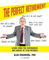 Re-Tire With a Dash: The Secret to Retirement Happiness