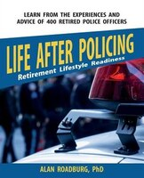 Life After Policing