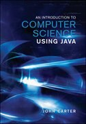 CPS Solutions to An Introduction to Computer Science Using Java