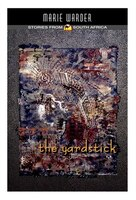 Yardstick: Volume 3 of the  Beauclaire Saga
