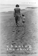 Book Chasing The Shore: Little Stories About Spirit And Landscape by David Weale