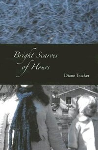 Bright Scarves of Hours