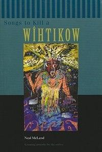 Songs to Kill a Whitikow