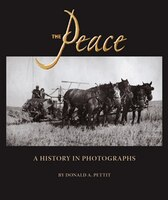 The Peace: A History in Photographs