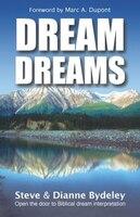 Dream Dreams