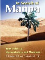 In Search Of Manna