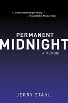 Permanent Midnight: A Memoir