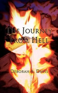 Book The Journey From Hell by Deborah A. Davis