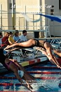 Mind Training For Swimmers by Craig Townsend