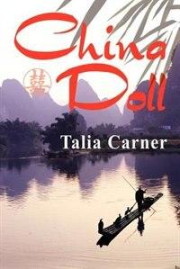 China Doll