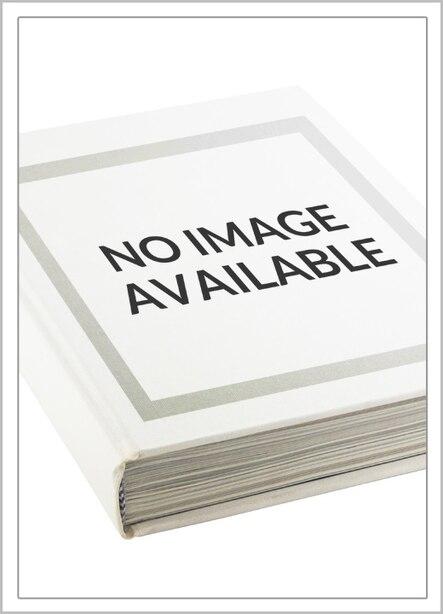 Butterfly Tears by Zoë Roy