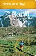 Book Done in a Day: Banff: The 10 Premier Hikes by Craig Copeland