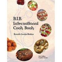 B.I.B. International Cookbook