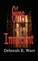 Sins Of The Innocent by Deborah E. Warr