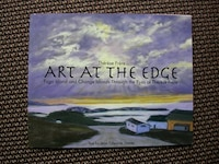 Art at the Edge