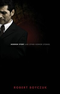 Horror Story and Other Horror Stories