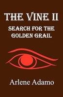 The Vine II