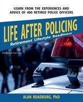 Life After Policing (Color Edition)