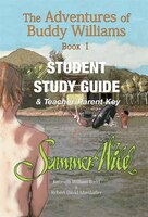 SummerWild: Student Study Guide